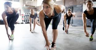 The Absolute Best <b>Workout Clothes for</b> Women