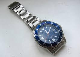 Обзор от покупателя на <b>Наручные часы CASIO</b> MTD-1053D-2A ...