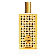 Женская нишевая парфюмерия   Страница 3