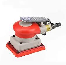 High Strength <b>Pneumatic</b> Sander, SN-336 Vibrating <b>Pneumatic</b> ...