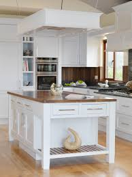 stand kitchen dsc: free standing kitchen units free standing kitchen units free standing kitchen units