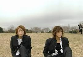 Image result for gokusen 2 students