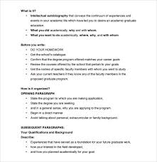High School Resume Examples For College Admission  high school     Bro tech