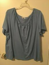 <b>Fashion</b> Bug <b>T</b>-<b>Shirt</b> Casual Tops for <b>Women</b> for sale | eBay