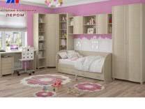 Кровати, <b>диваны</b>, столы, стулья и кресла - купить мебель в ...