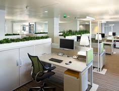 1000 images about office design on pinterest office designs office interior design and conference room ancestrycom featured office snapshots