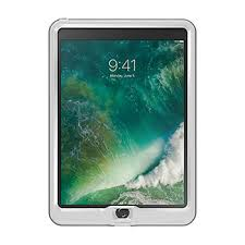 <b>iPad Pro</b> Cases