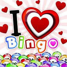 Image result for bingo pics