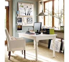 office decorating design home office beach office decor