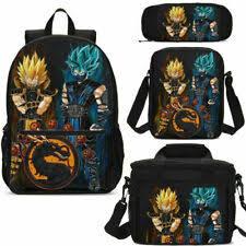 Дракон мальчики рюкзаки и <b>сумки</b> для детей - огромный выбор ...