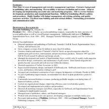cover letter web design contract template web websitewebsite maintenance contract cover letter website