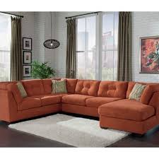 1000 ideas about burnt orange rooms on pinterest orange rooms painted appliances and orange living rooms burnt orange living room furniture
