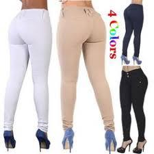 Casual <b>Sexy Lace Yoga</b> Leggings Tight Pants | Joygos | <b>Women</b> ...