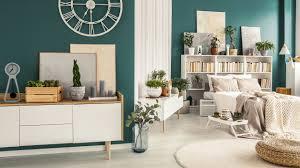 Мебель, текстиль, интерьер: <b>Штора</b> на дом, Красный Куб, <b>La</b> ...
