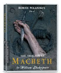 r polanksi s the tragedy of macbeth is coming to the uk macbeth 2