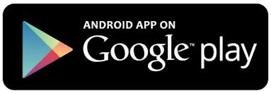 Image result for android app store