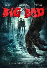 Big Bad (2016) online