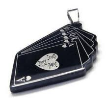 Necklaces & <b>Pendants</b>-<b>Jewelry</b> & Watches sold on JOYBUY.COM