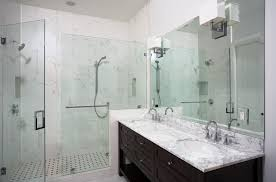 modern recessed lighting bathroom contemporary with marble master bathroom remodel bathroom recessed lighting