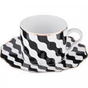 <b>Чайные пары</b> — купить в интернет-магазине Мистер Дом