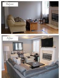 bedroom furniture small design ideas how to efficiently arrange the furniture in a small living room severa