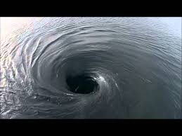 Image result for whirlpool current