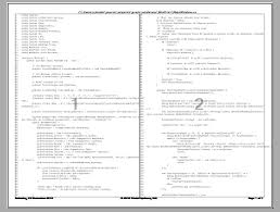 Rendering with Chromium <b>direct</b> to <b>my own</b> 'canvas' (e.g. GDI+) ...