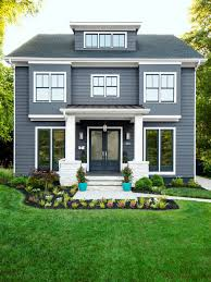 images about home paint ideas green siding exterior cityscapes the doors and jeans learn more at home snd com home interior