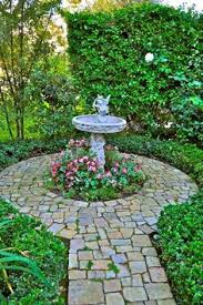 Small Picture Back Yard Rose Gardens For my backyard Pinterest Yards