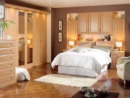Small Space Design Bedroom Bedroom Cabinet Designs Small Rooms