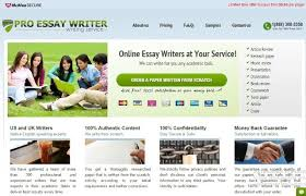 My Blog    Essay writing service internet the best areas article