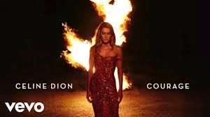 <b>Céline Dion</b> - <b>Falling</b> In Love Again (Official Audio) - YouTube