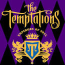 Emperors of Soul album by The Temptations