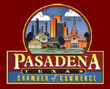 Image result for pasadena chamber of commerce