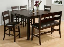 Space Saving Dining Room Tables And Chairs Saving Space Saving Dining Tables Is Also A Kind Of Dining Room
