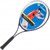 <b>Ракетки для большого</b> тенниса - купить на E-katalog.ru > цены ...