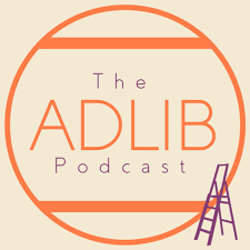 The Adlib Podcast