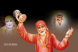 Image result for images of saibaba wall papers