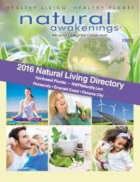 natural awakenings pensacola by natural awakenings nw natural awakenings pensacola 2016 by natural awakenings nw florida issuu