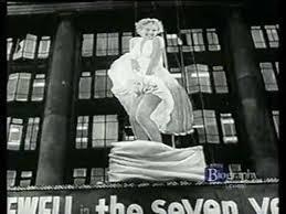 Marilyn Monroe: The Mortal Goddess - A&E Biography (2002 ...