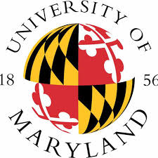 UMD Graduate School Programs Ranked Among Nation's Best by ...