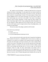 Starting an essay with quotation   Coursework Academic Service Starting the essay with a quote