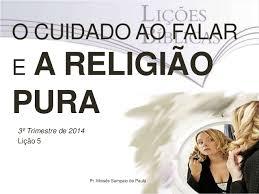Resultado de imagem para imagens de GUIA E PASTOR NA RELIGIÃO