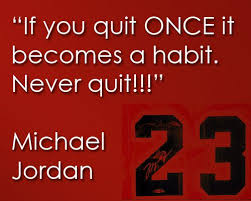 Michael Jordan Quotes on Pinterest   Inspirational Basketball ... via Relatably.com