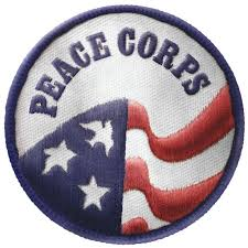images about Peace Corps Info on Pinterest   Madagascar     Why professionalism matters when applying to Peace Corps