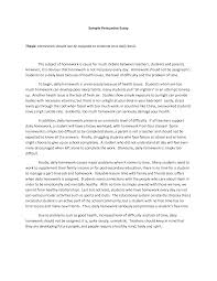 argument essay topics for high school