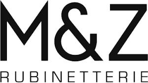 <b>Смесители для биде M&Z</b> (М энд З) - купить по низкой цене в ...