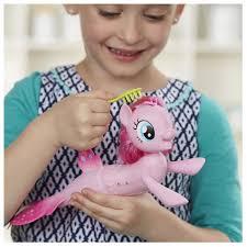 Интерактивная <b>игрушка</b> робот <b>Hasbro My</b> Little Pony Мерцание ...