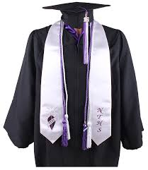 national technical honor society the acknowledged leader in the 2shop nths