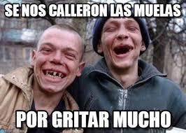 Tag: Jose garay vasquez - lcaj49
